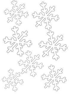 Νηπιαγωγός για πάντα....: Παρουσιολόγιο: Δέντρο και Ζωάκια ανά Εποχή Christmas Crafts, Christmas Ideas, Paper Cutting, Snowflakes, Coloring Pages, Crafts For Kids, Cricut, Activities, Blog