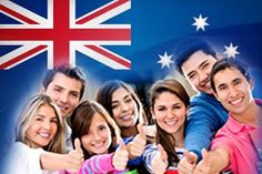 In a bid to support Australia's education services sector, the Immigration & Border Protection, assistant minister, Michaelia Cash and the Minister for Education & Training, the Christopher Pyne MP, has announced the onset of simplified international student visa framework (SSVF).