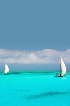 Mnemba Zanzibar #Tanzania #Africa                                                                                                                                                                                 More http://abnb.me/e/1Bw4yfnlSC