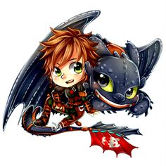 How To Train Your Dragon Totally Movable Wall Sticker - Easy Remove / Reuse Wall Stickers, Wall Decals, Samurai, Movable Walls, Toothless Dragon, How To Train Your Dragon, Disney Pictures, Toy Boxes, Cartoon Art