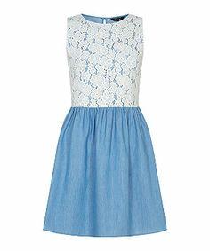3a4f0614bb 33 Best My dresses images