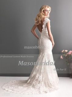 off the shoulder wedding dresses | off the shoulder wedding dresses design pictures sangmaestro | Dresses ... she looks like Britney Spears:)