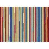 Found it at AllModern - Juliana Multi Stripe Rug
