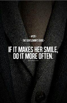 the gentlemen's guide 128 - ค้นหาด้วย Google
