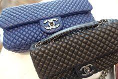 Chanel-Fall-2015-Handbags-21