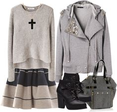 """""""20 up"""" by liza1110 on Polyvore"""