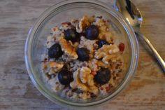 quinoa ontbijt1