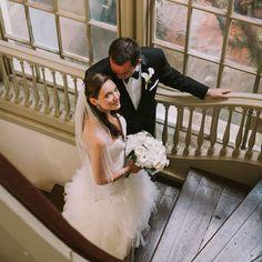 http://ift.tt/1NkxvT9  #weddingphotographer #happy #beautiful #knoxville #knoxvillephotographer #knoxvilleweddingphotographer #derekhalkettphotography #love #instagood #me #tbt #follow #followme #providencewedding #providenceweddingphotographer #firstunitarianchurchprovidence