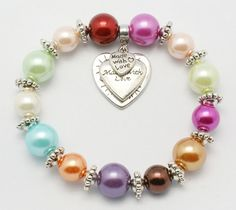 PandaHall Jewelry—Carnival Jewelry Wrap Bracelets... | PandaHall Beads Jewelry Blog
