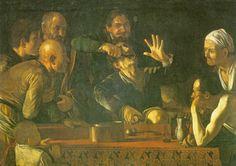 Caravaggio_Tooth_Puller_Cavadenti