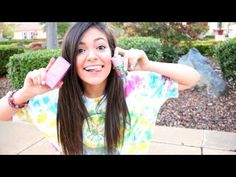 Pleaseeeeeeee do this!and thisgoes to all yougals livin in JACKSONVILE,FL.If you want to meet up with Bethany Mota Plz gotoyour localAeropostale whetheritbethe Orange Park mall,RegencySquare Mall,or the St.JohnsTown'sCenter.Plz go visit these Aeropostale betweenNOWandAPRIL 17,2014,the first store toreach1,000 bethant motaviewers will be the place where she goes for the meet up.