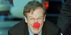 Little known facts about Robin Williams revealing the true size of his heart