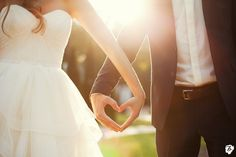 Beautiful wedding photography idea! xx