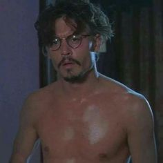 Congratulate, depp johnny nude photo
