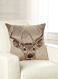 Cushions: Shop for a Couch & Chair Cushion Online in Canada | Simons