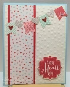 Mary's Craft Room: Tags 4 You
