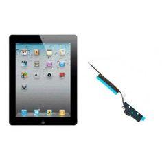 Reparamos Tu iPad