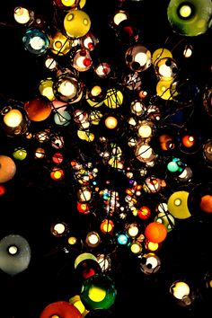 Beautiful Umbrella Photographs 13