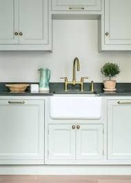 Traditional Kitchen Remodel | Highland Park, Dallas, TX ...