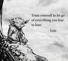 #yoda #frase #phrase