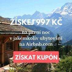 nejhezčí česká jezera s průzračnou vodou Mists, Swimming, Mountains, Nature, Travel, Instagram, Swim, Naturaleza, Viajes