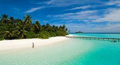 Vakarufalhi Maldives | Vakarufalhi maldives beach