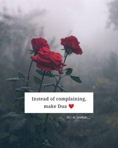 Daily Duaa Athkar and Estigfar Shyari Quotes, Allah Quotes, Muslim Quotes, Girly Quotes, Quran Quotes, Religious Quotes, Beautiful Islamic Quotes, Arabic Love Quotes, Islamic Inspirational Quotes