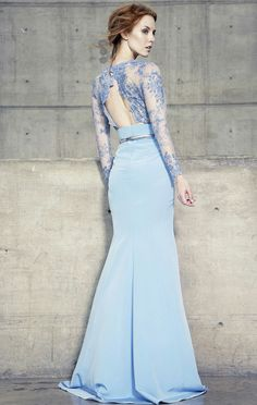 Find More at => http://feedproxy.google.com/~r/amazingoutfits/~3/YZX9GUa8pgc/AmazingOutfits.page