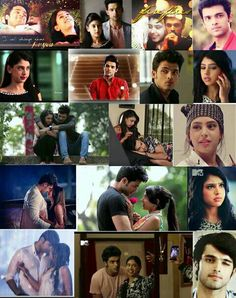 Love Dairy, Niti Taylor, Dont Understand, Fanfiction, Wattpad, Change, Pure Products, Actors, Inspired