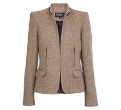 408 meilleures images du tableau Vêtements femme   Blouses, Woman ... 5ef1dfc670b