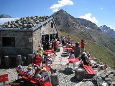 Image Hotels, Switzerland, Wanderlust, Travel, Restaurants, Curls, Mountains, Travel Inspiration, Places To Travel