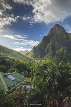 Things to Do in Saint Lucia | Gros Piton and Petit Piton are the crown jewels of Saint Lucia and create one of the most beautiful scenes in the Caribbean. They are just one of many things to do in St. Lucia. This guide includes all the best things to do in St. Lucia. | The Planet D #StLucia #SaintLucia #Caribbean | places to visit in st lucia | activities in st lucia Calabash Cove, Bay Village, Saint Lucia, Crystal Clear Water, Fishing Villages, Crown Jewels, Tropical Paradise, Beach Travel, Travel Aesthetic