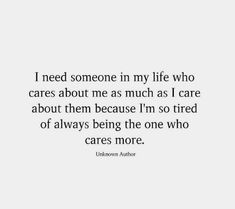 frases I don't even know what that would feel like. I thought I did once but she was a narcissist. Quotes Deep Feelings, Mood Quotes, Positive Quotes, Life Quotes, Heartbroken Quotes, Heartfelt Quotes, Crush Quotes, Quotes To Live By, Hurt Quotes For Him