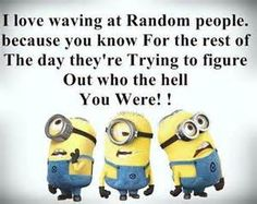minion quotes about facebook - Yahoo Search Results Yahoo Image Search Results