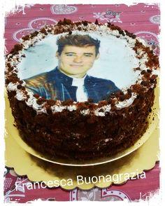 Leon cake