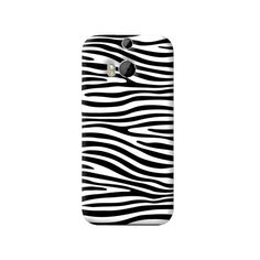 Zebra Apple iPhone 6 Case from Cyankart Iphone 6 Plus Case, Iphone Cases, Samsung Galaxy S4 Cases, Htc One M8, Apple Iphone 6, Stuff To Buy, 6 Case, Cat, Cat Breeds