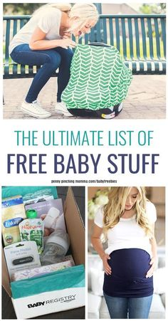 Baby clothes should be selected according to what? How to wash baby clothes? What should be considered when choosing baby clothes in shopping? Baby clothes should be selected according to … Baby Boys, Our Baby, Baby Must Haves, Third Baby, First Baby, Baby Shooting, Pregnancy Info, Pregnancy Freebies, Pregnancy Checklist