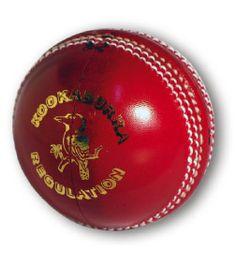 by Dukes Dukes Cricket Sports Tournament Match Playing Select Ball senior 156g//5 1//2oz