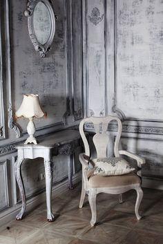 1000 id es sur quincaillerie de porte de grange sur - Quincaillerie ancienne meuble ...