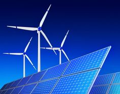 Renewable Energy Policies Work in #Ohio