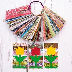 Paper scraps and cutouts. Paper Scraps, Journal, Art, Art Background, Kunst, Performing Arts, Art Education Resources, Artworks