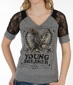 Daytrip Young Dreamer T-Shirt