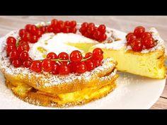 Προσφορά Γιαούρτι Πίτα 🥧 χωρίς Αλεύρι - YouTube
