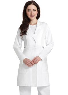 Work Wear & Uniforms Nurse Uniform Latest Collection Of Medical Clothing For Women Winter Hospital Uniforms Scrub Sets Solid Color Buttons Closure Doll Collar Premium Medical Clothes Highly Polished