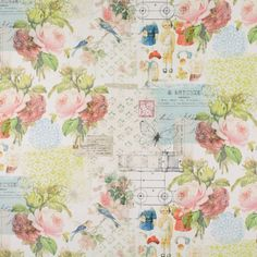 https://www.stoffen.net/16-91079-01_cotton-rosegarden.html