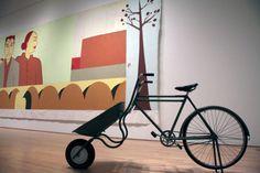 wheelbarrow_bike