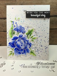 DarkBluePeony_April_FE1