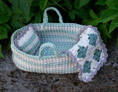Passer til Maileg og andre kosedyr som er ca 13 cm. Straw Bag, Pattern, Baby, Model, Newborn Babies, Infant, Baby Baby, Doll, Patterns