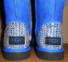 88 Best UGG boots images in 2014 | Projects, Slippers