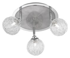 Plafoniere Paul Neuhaus : Images succulentes de paul neuhaus dates ceiling lights et